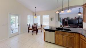 247 SW MARATHON AVE AVENUE, PORT SAINT LUCIE, FL 34953  Photo 11