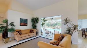 247 SW MARATHON AVE AVENUE, PORT SAINT LUCIE, FL 34953  Photo 8