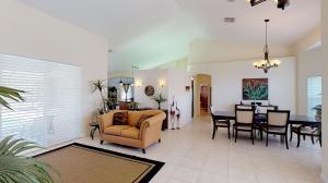 247 SW MARATHON AVE AVENUE, PORT SAINT LUCIE, FL 34953  Photo 6