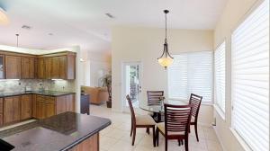 247 SW MARATHON AVE AVENUE, PORT SAINT LUCIE, FL 34953  Photo 16