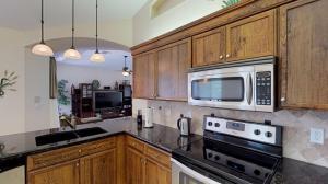 247 SW MARATHON AVE AVENUE, PORT SAINT LUCIE, FL 34953  Photo 17