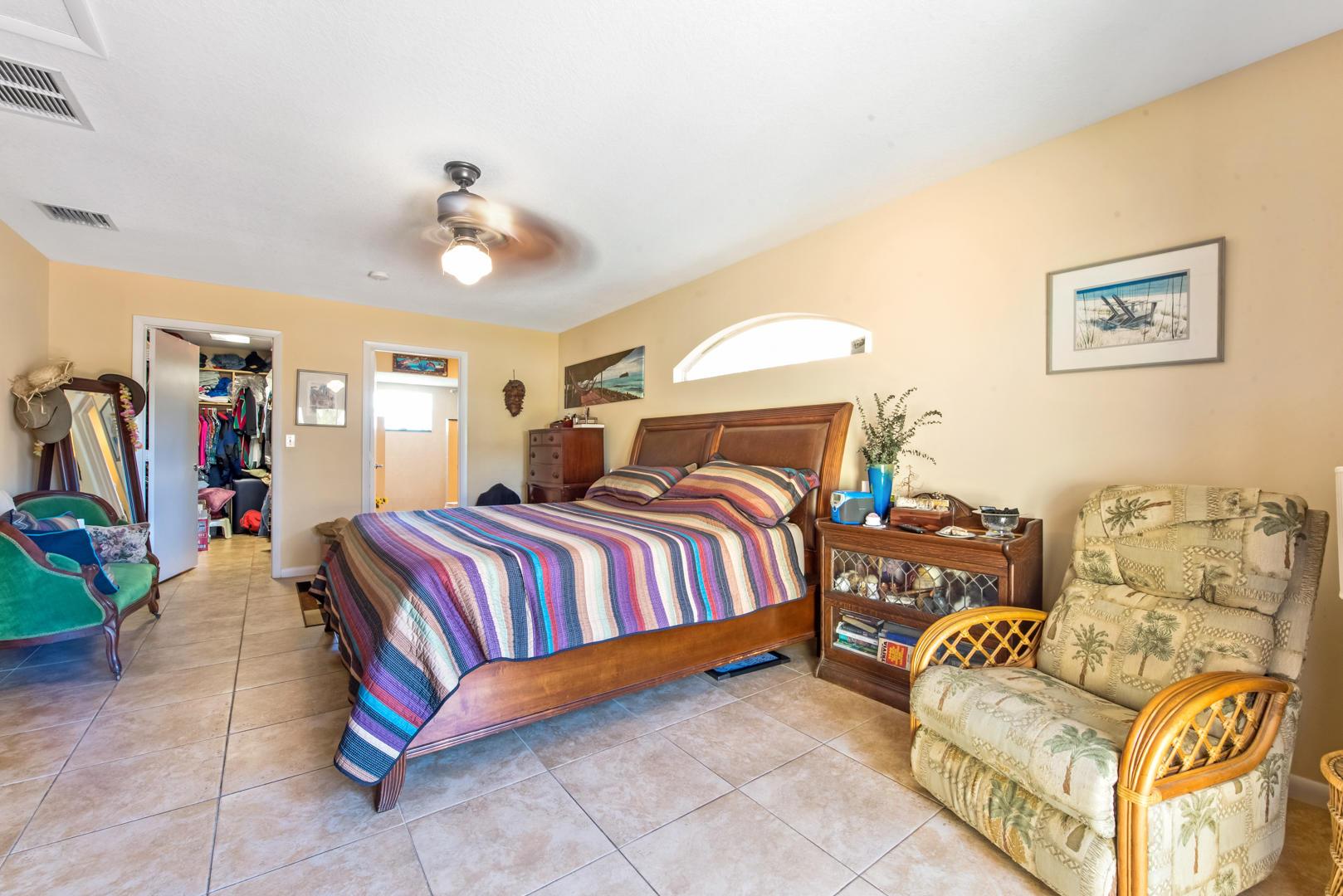 6918 Kingston Drive Lake Worth, FL 33462 photo 19