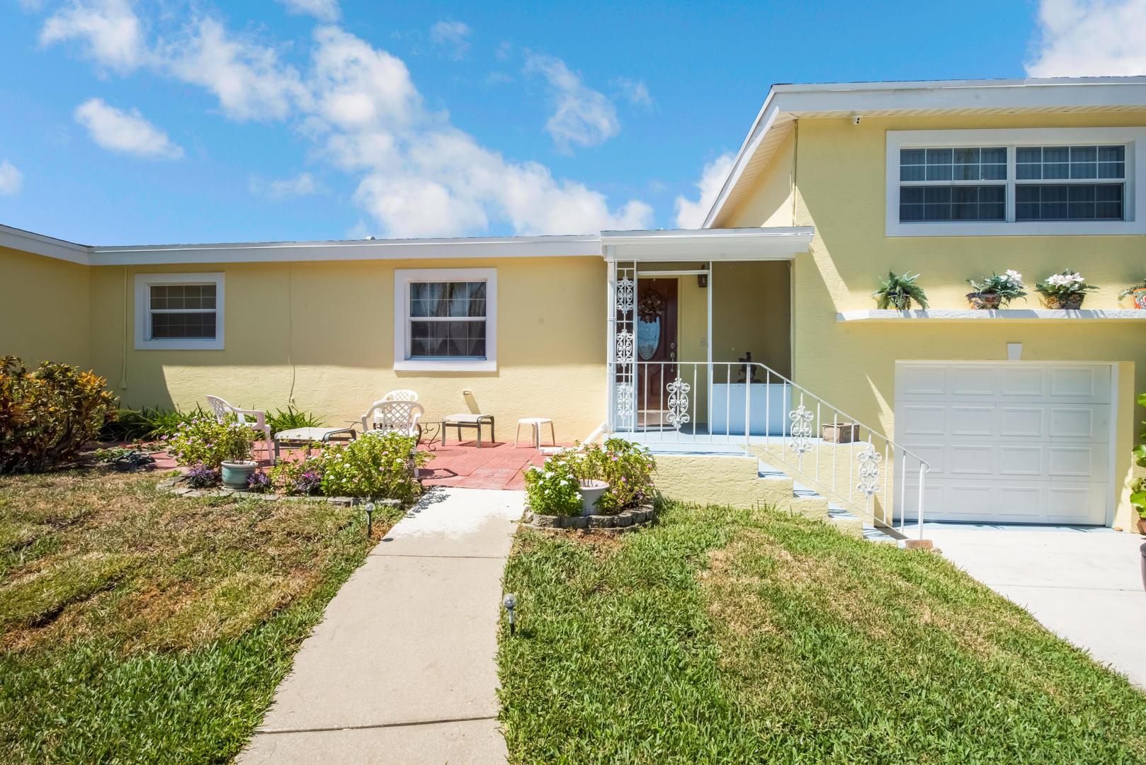 6918 Kingston Drive Lake Worth, FL 33462 photo 40