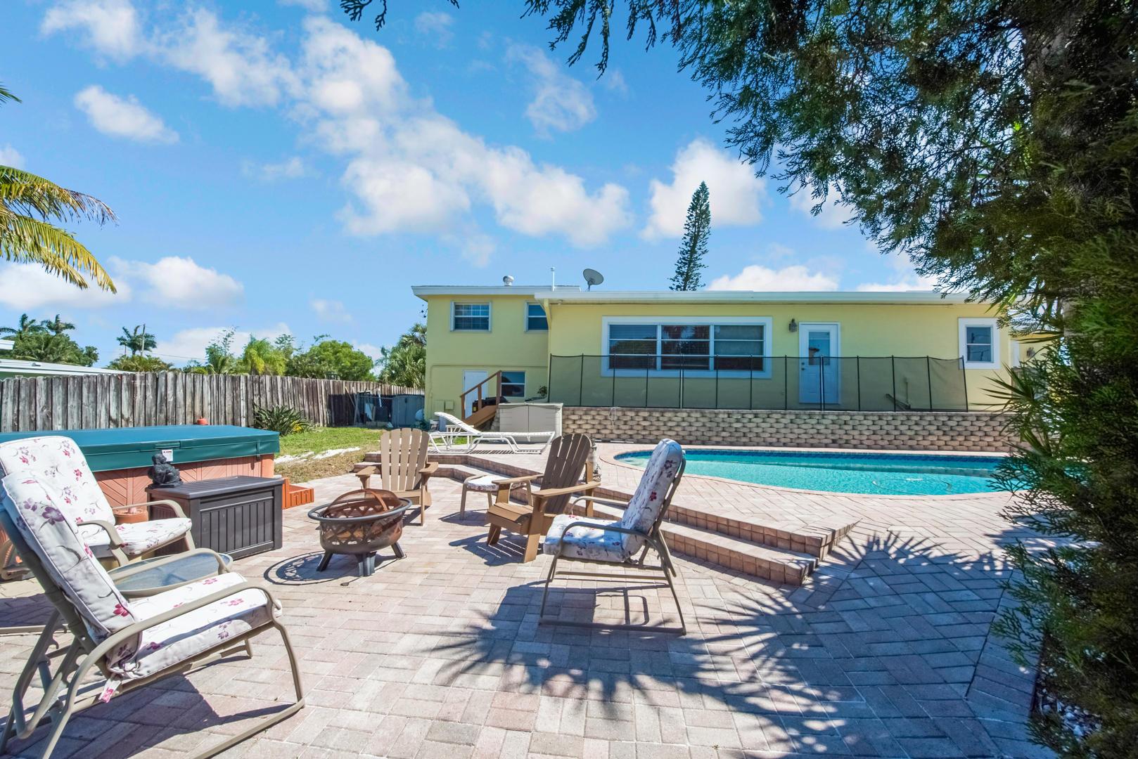 6918 Kingston Drive Lake Worth, FL 33462 photo 36