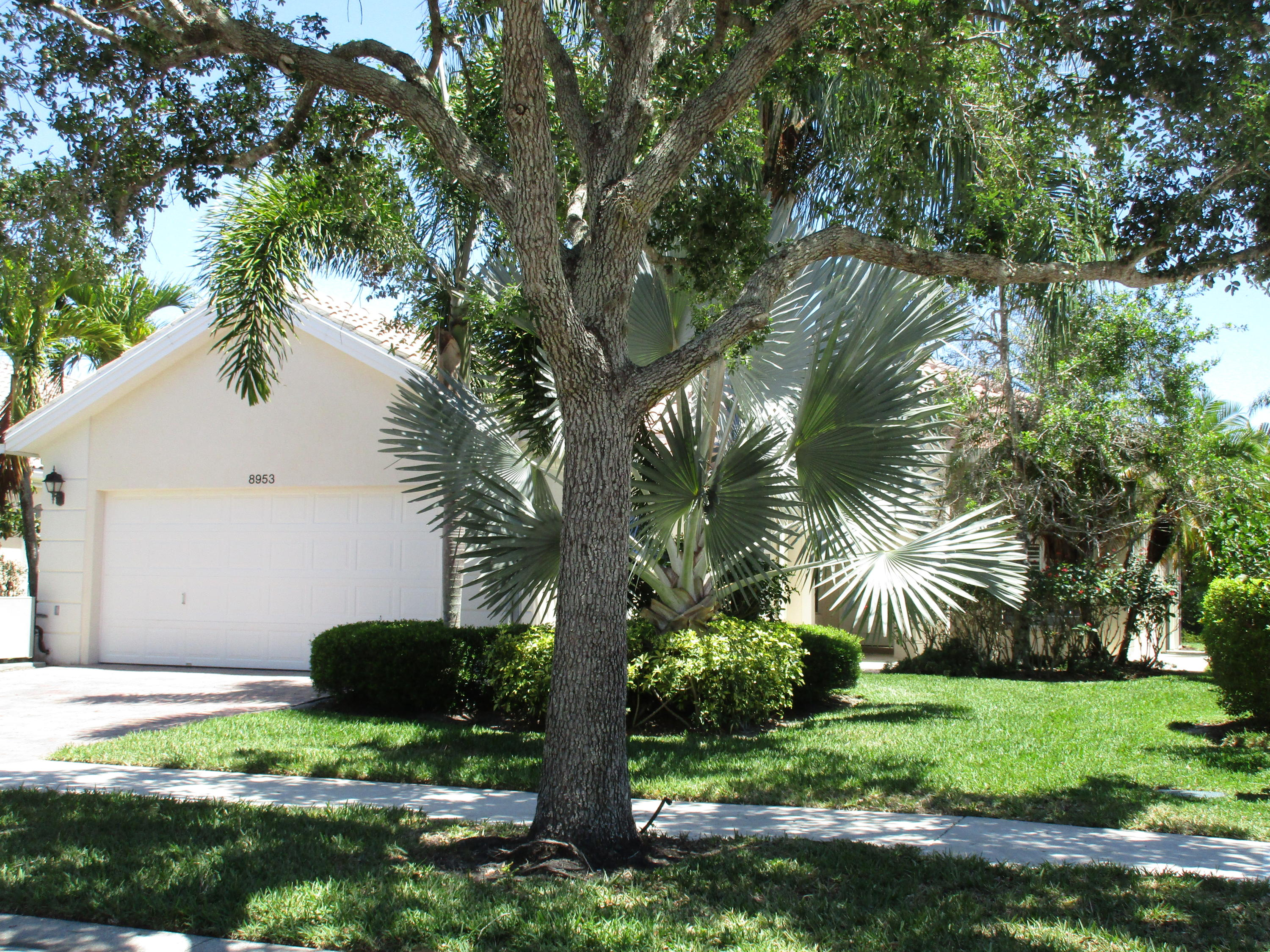 Home for sale in Retreat Hobe Sound Florida