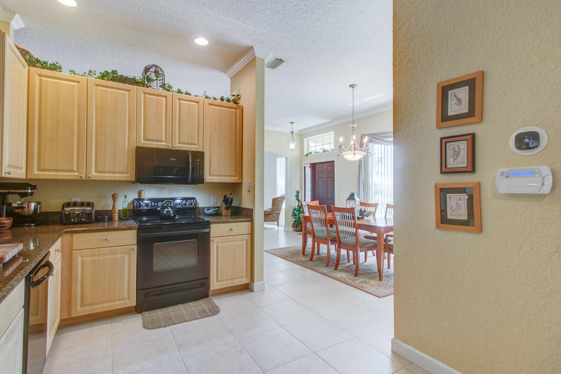ST JAMES GOLF CLUB PORT SAINT LUCIE REAL ESTATE