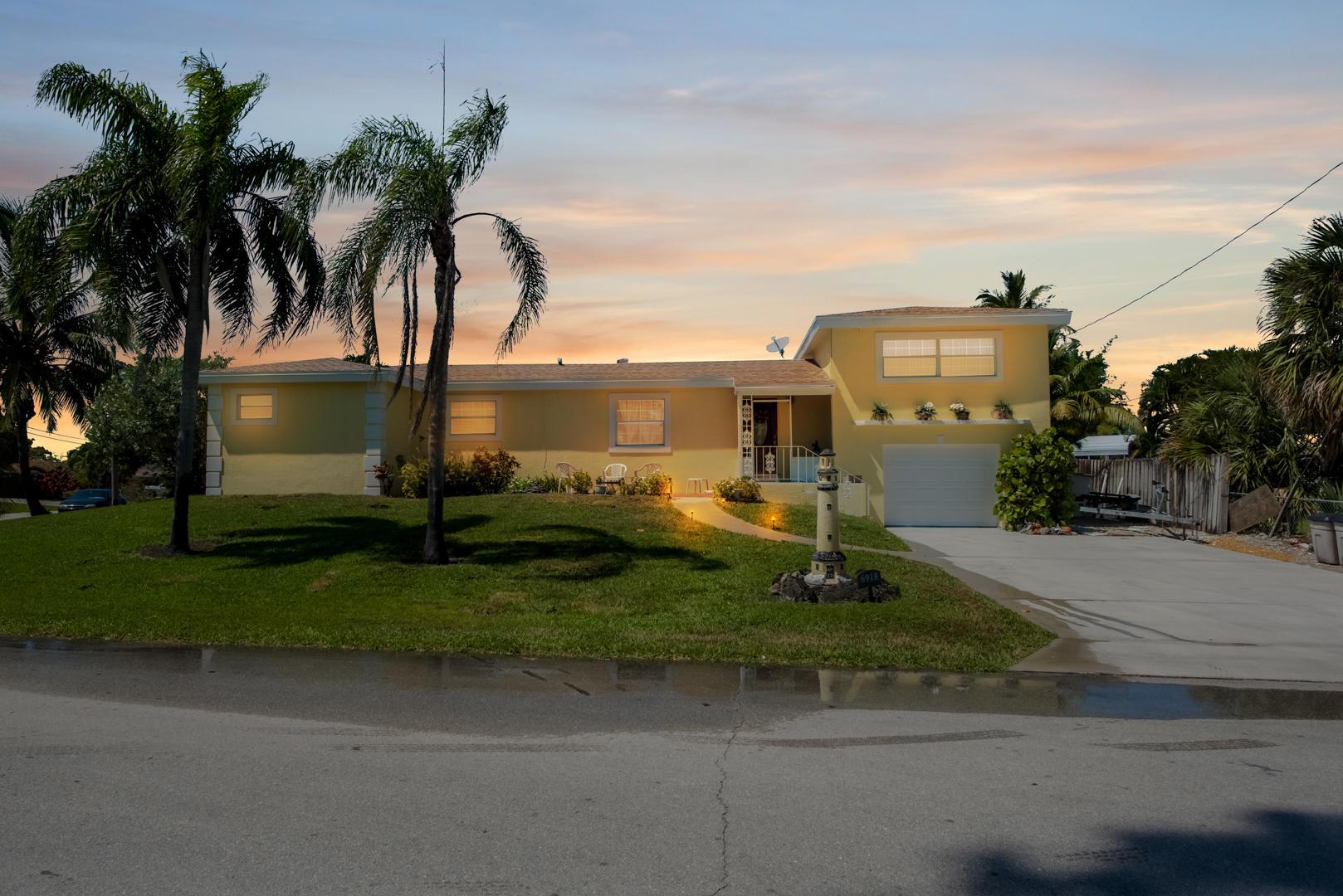 6918 Kingston Drive Lake Worth, FL 33462 photo 4