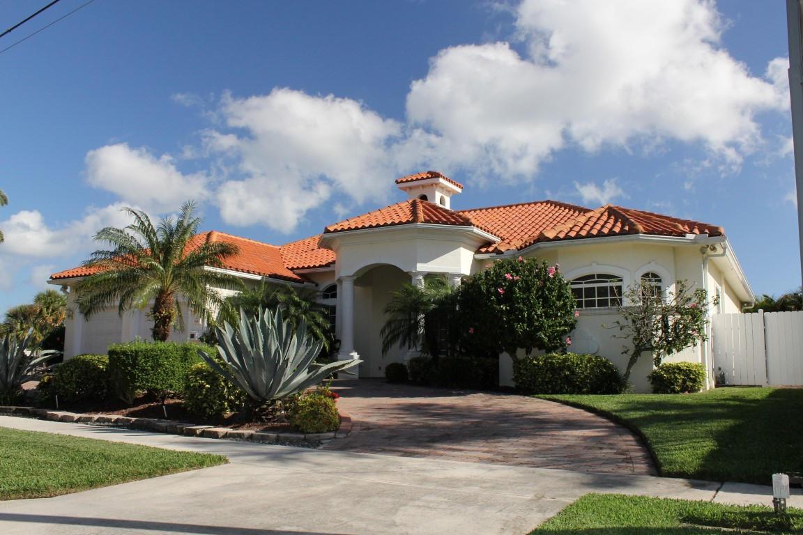 808 Shore Drive, North Palm Beach, Florida 33408, 4 Bedrooms Bedrooms, ,3.1 BathroomsBathrooms,F,Single family,Shore,RX-10525237