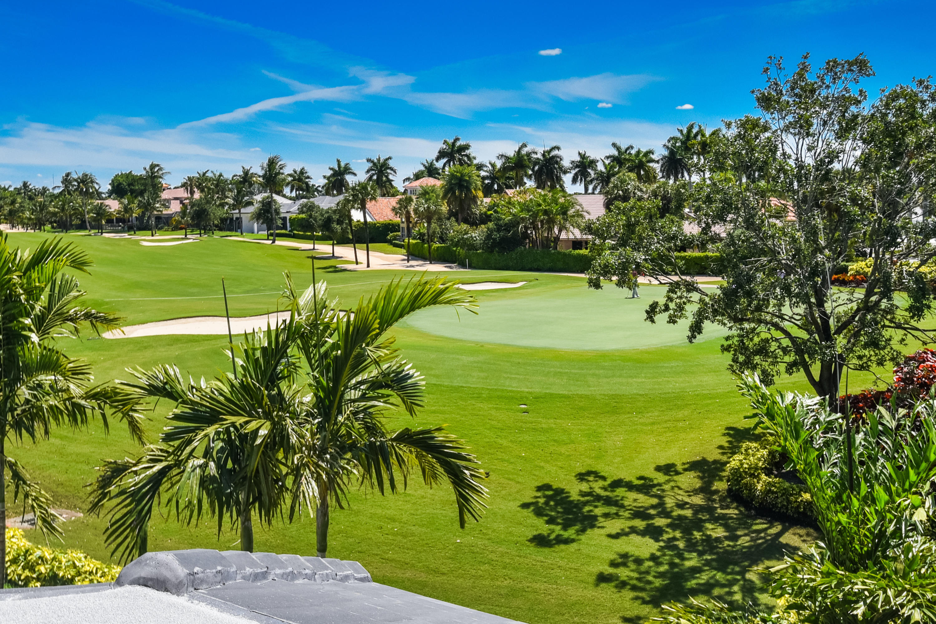 ST ANDREWS COUNTRY CLUB PL 2  LOT 150