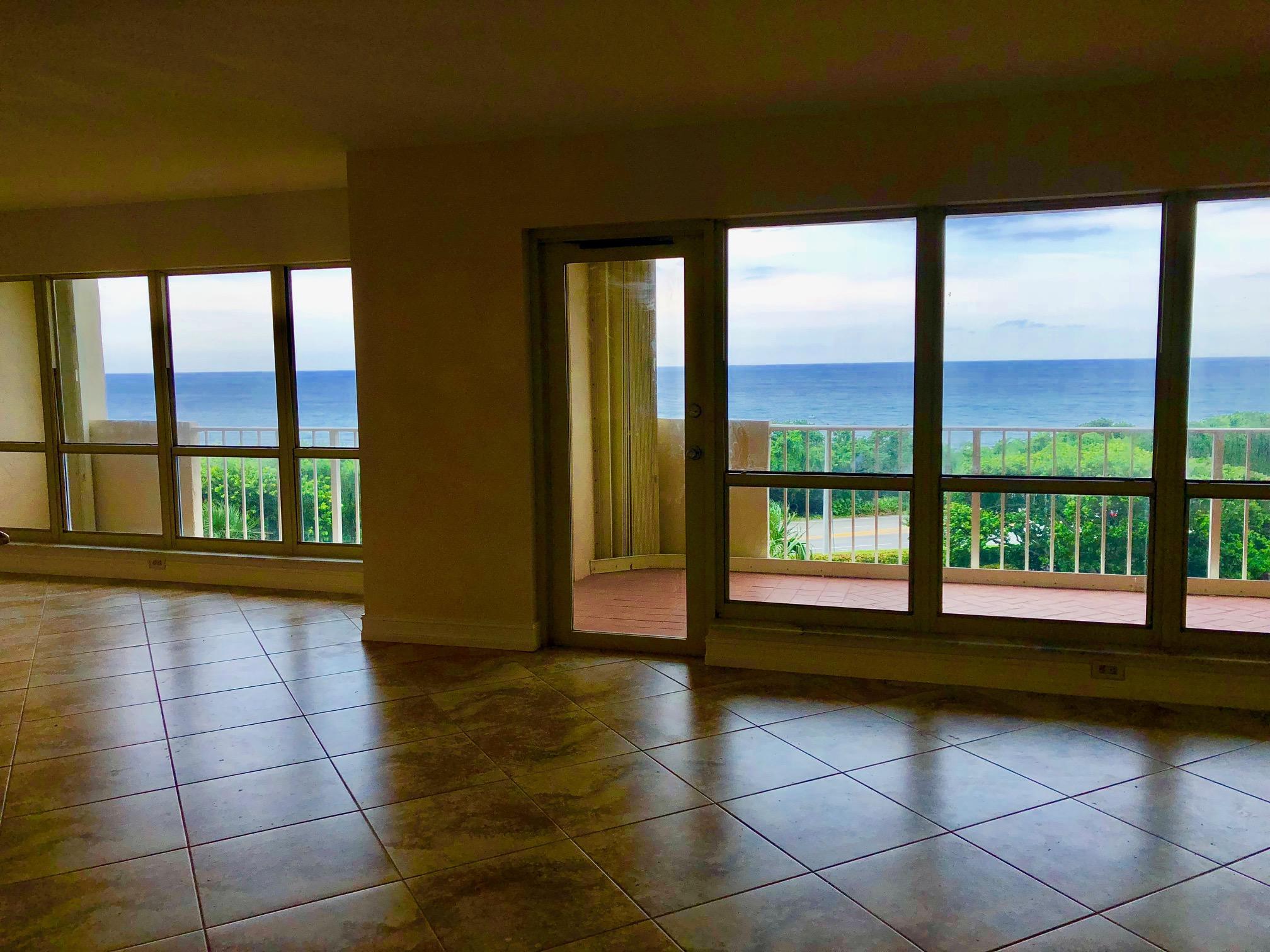 4301 N Ocean Boulevard 502  Boca Raton FL 33431