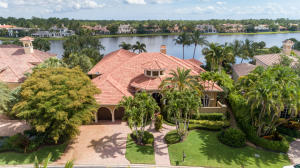 Property for sale at 105 Playa Rienta Way, Palm Beach Gardens,  Florida 33418
