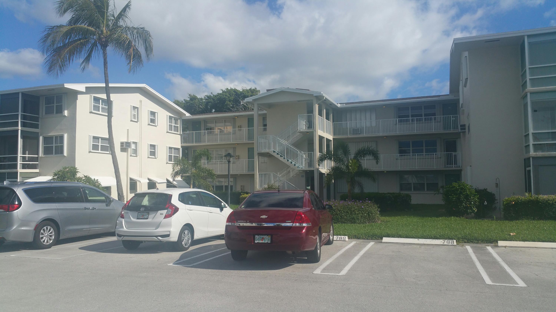 150 E Horizons 103 Boynton Beach, FL 33435