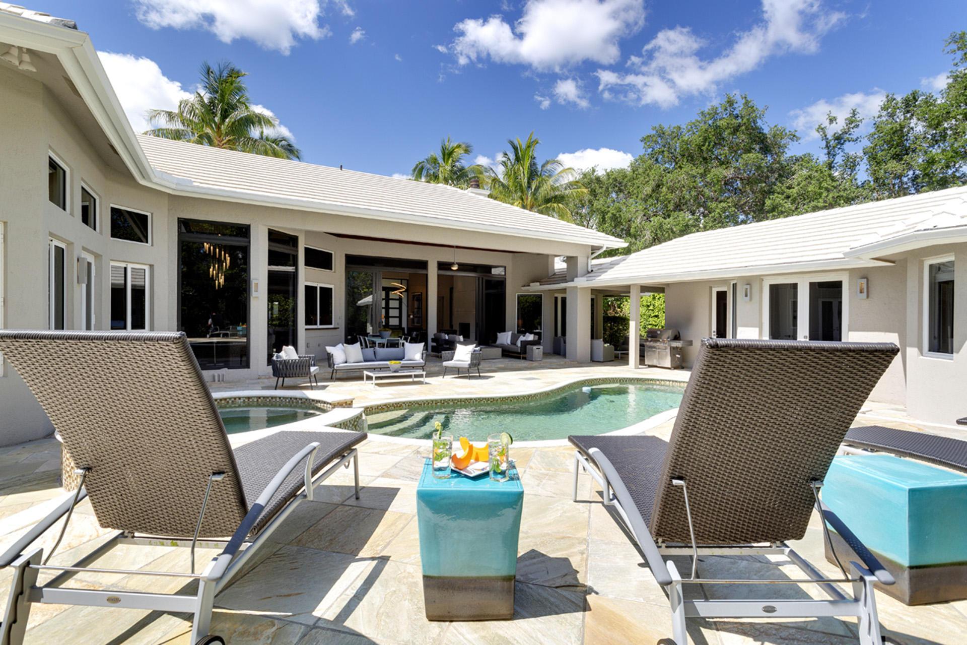 2365 NW 45th Street Boca Raton, FL 33431 photo 18