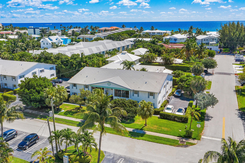 315 Venetian Drive 7  Delray Beach, FL 33483