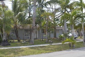 391 SW 65th Avenue , MARGATE FL 33068 is listed for sale as MLS Listing RX-10525400 23 photos