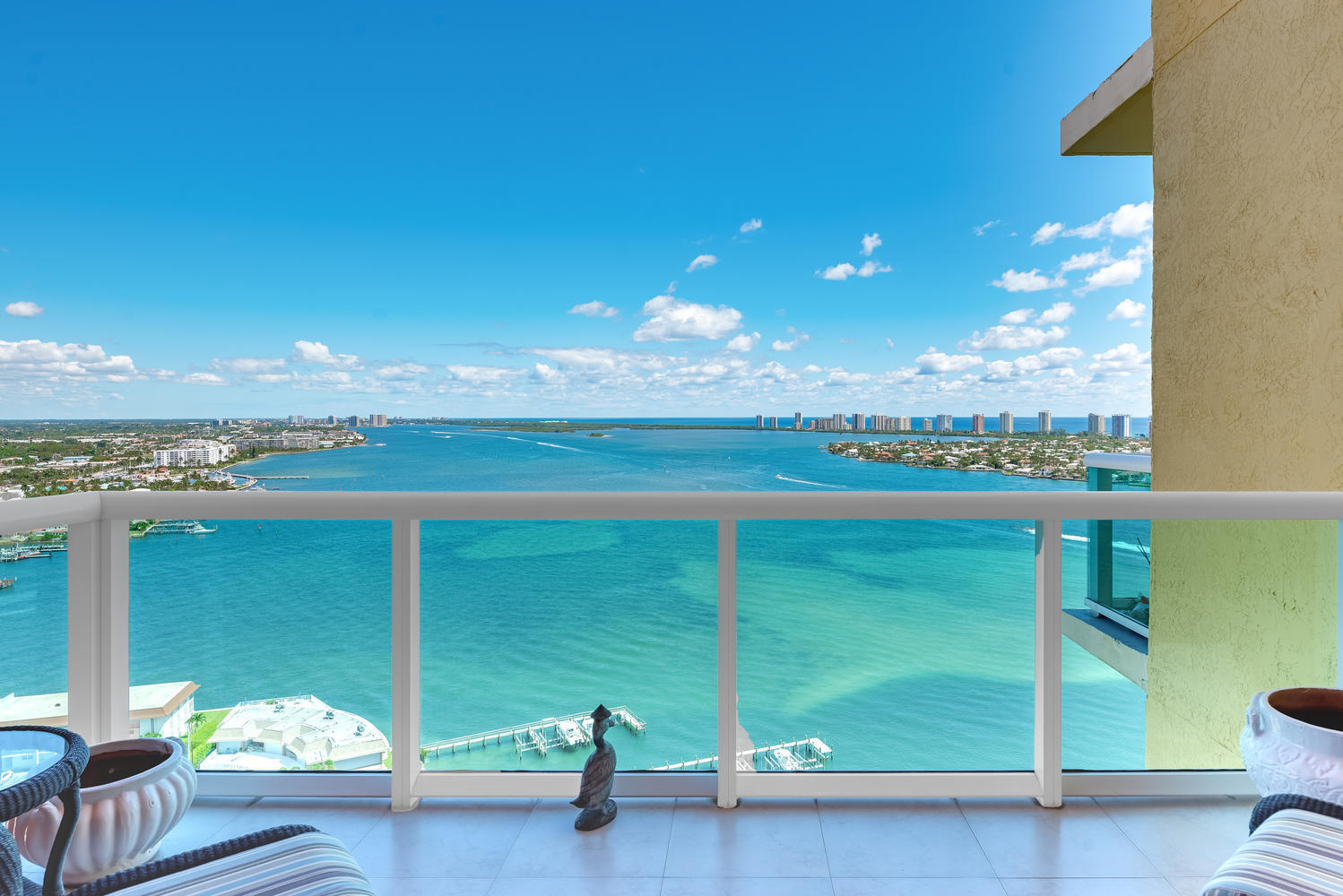 2650 Lake Shore Drive Ph2402, Riviera Beach, Florida 33404, 2 Bedrooms Bedrooms, ,2.1 BathroomsBathrooms,F,Condominium,Lake Shore,RX-10522447