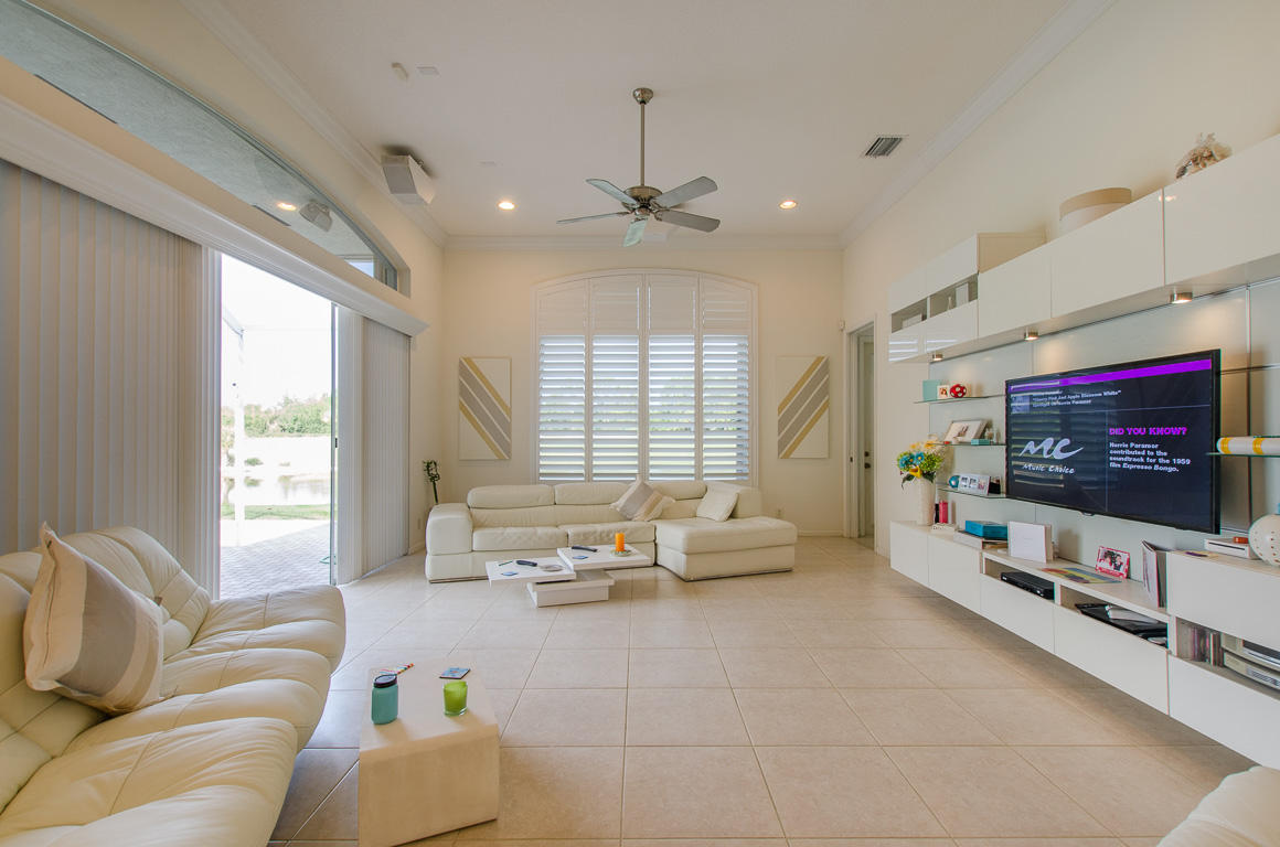 MADISON GREEN ROYAL PALM BEACH FLORIDA