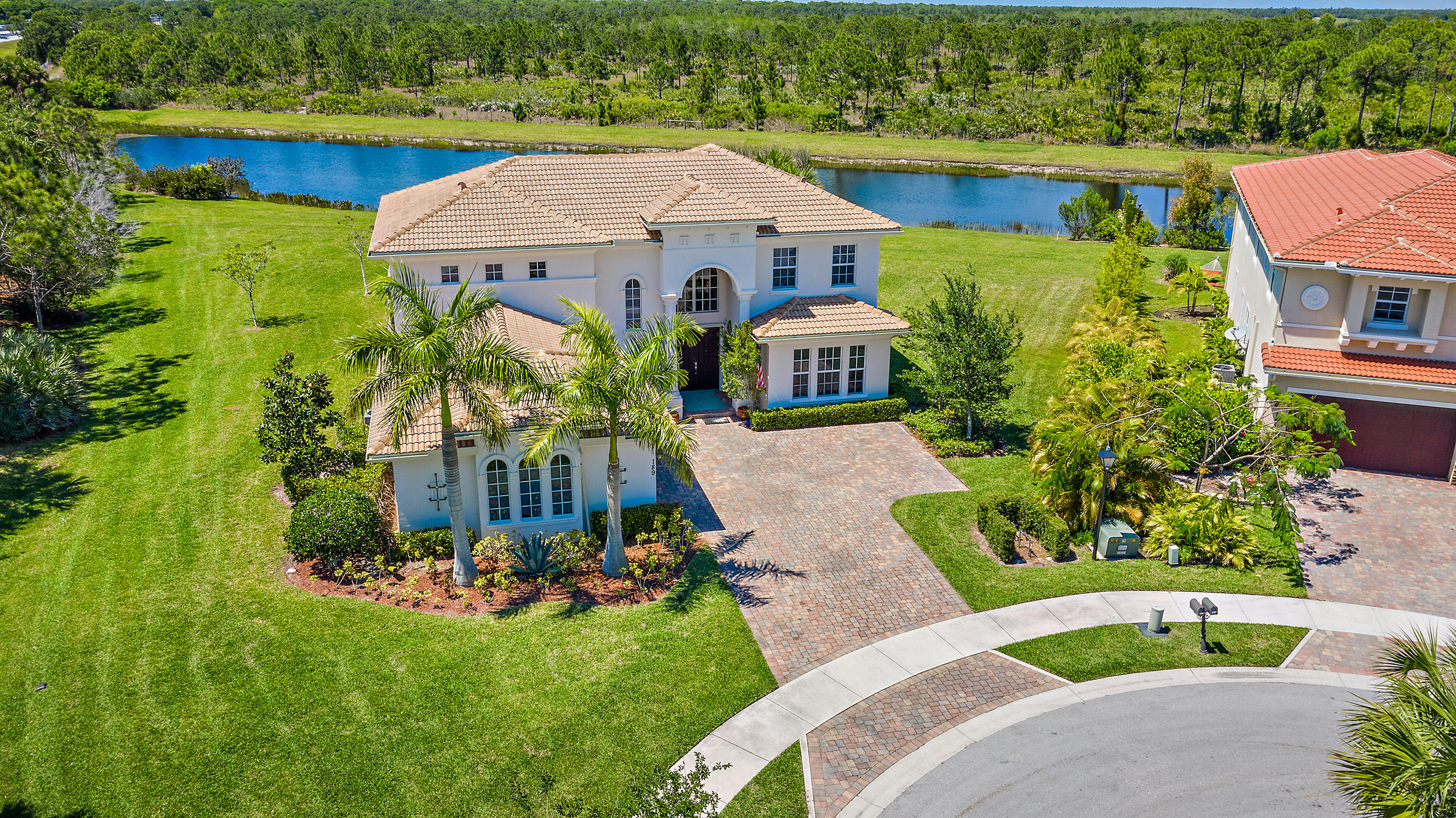 Photo of 189 Citadel Circle, Jupiter, FL 33458