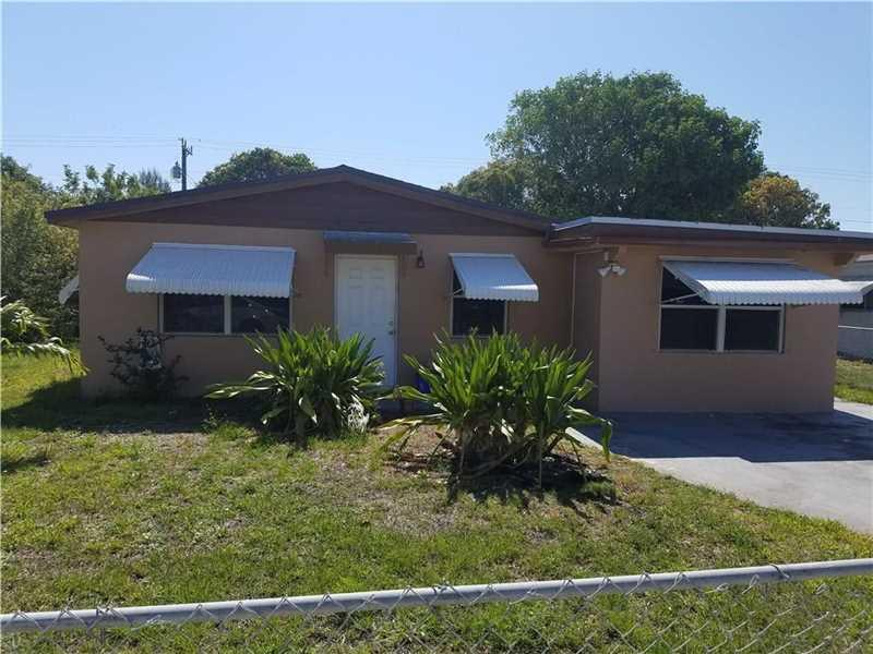 Home for sale in N/a Delray Beach Florida