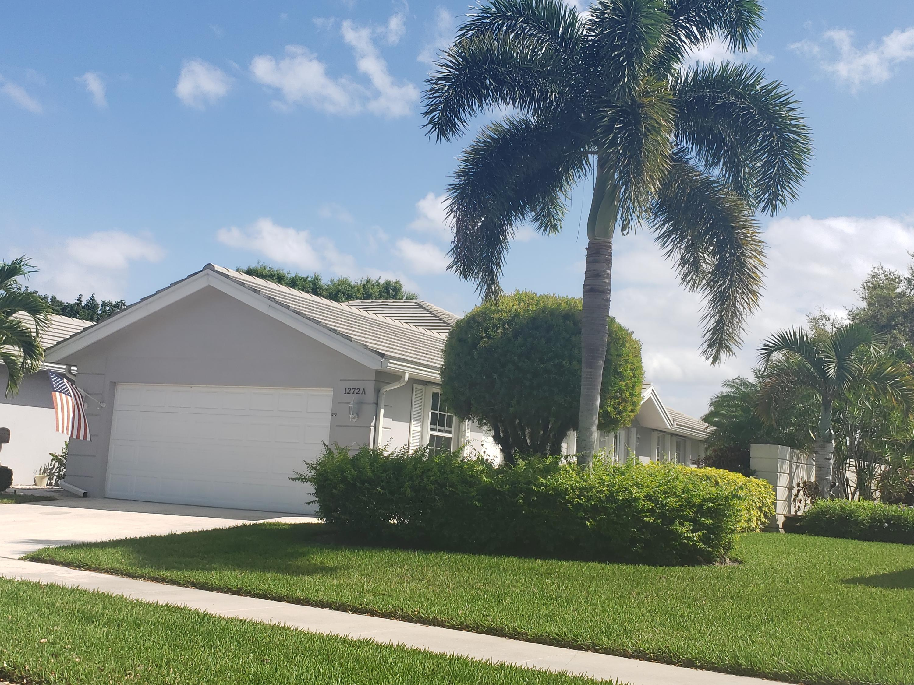 LAKES AT ST LUCIE WEST PLAT NO 54 REAL ESTATE