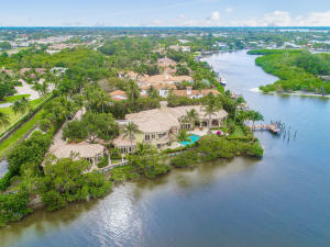 403  Old Jupiter Beach Road Road , Jupiter FL 33477 is listed for sale as MLS Listing RX-10525632 photo #25