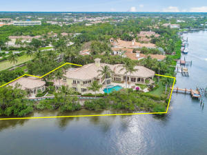 403  Old Jupiter Beach Road Road , Jupiter FL 33477 is listed for sale as MLS Listing RX-10525632 photo #1