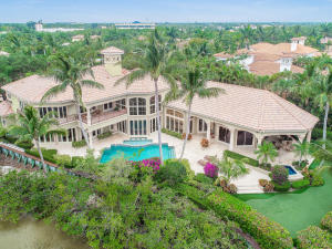 403  Old Jupiter Beach Road Road , Jupiter FL 33477 is listed for sale as MLS Listing RX-10525632 photo #2
