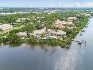 403  Old Jupiter Beach Road Road , Jupiter FL 33477 is listed for sale as MLS Listing RX-10525632 photo #26