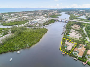 403  Old Jupiter Beach Road Road , Jupiter FL 33477 is listed for sale as MLS Listing RX-10525632 photo #27