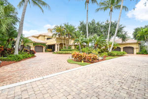 403  Old Jupiter Beach Road Road , Jupiter FL 33477 is listed for sale as MLS Listing RX-10525632 photo #3