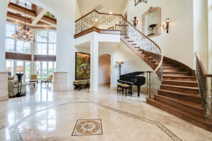403  Old Jupiter Beach Road Road , Jupiter FL 33477 is listed for sale as MLS Listing RX-10525632 photo #6