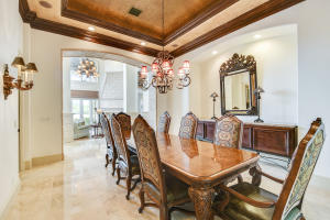 403  Old Jupiter Beach Road Road , Jupiter FL 33477 is listed for sale as MLS Listing RX-10525632 photo #10