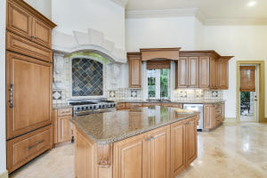 403  Old Jupiter Beach Road Road , Jupiter FL 33477 is listed for sale as MLS Listing RX-10525632 photo #9