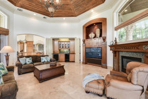 403  Old Jupiter Beach Road Road , Jupiter FL 33477 is listed for sale as MLS Listing RX-10525632 photo #12