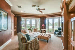 403  Old Jupiter Beach Road Road , Jupiter FL 33477 is listed for sale as MLS Listing RX-10525632 photo #16