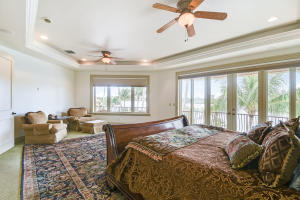 403  Old Jupiter Beach Road Road , Jupiter FL 33477 is listed for sale as MLS Listing RX-10525632 photo #13