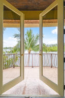 403  Old Jupiter Beach Road Road , Jupiter FL 33477 is listed for sale as MLS Listing RX-10525632 photo #14