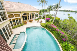 403  Old Jupiter Beach Road Road , Jupiter FL 33477 is listed for sale as MLS Listing RX-10525632 photo #20