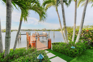 403  Old Jupiter Beach Road Road , Jupiter FL 33477 is listed for sale as MLS Listing RX-10525632 photo #5