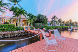 403  Old Jupiter Beach Road Road , Jupiter FL 33477 is listed for sale as MLS Listing RX-10525632 photo #4