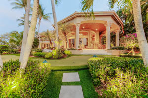 403  Old Jupiter Beach Road Road , Jupiter FL 33477 is listed for sale as MLS Listing RX-10525632 photo #21