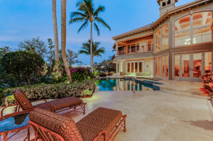 403  Old Jupiter Beach Road Road , Jupiter FL 33477 is listed for sale as MLS Listing RX-10525632 photo #22