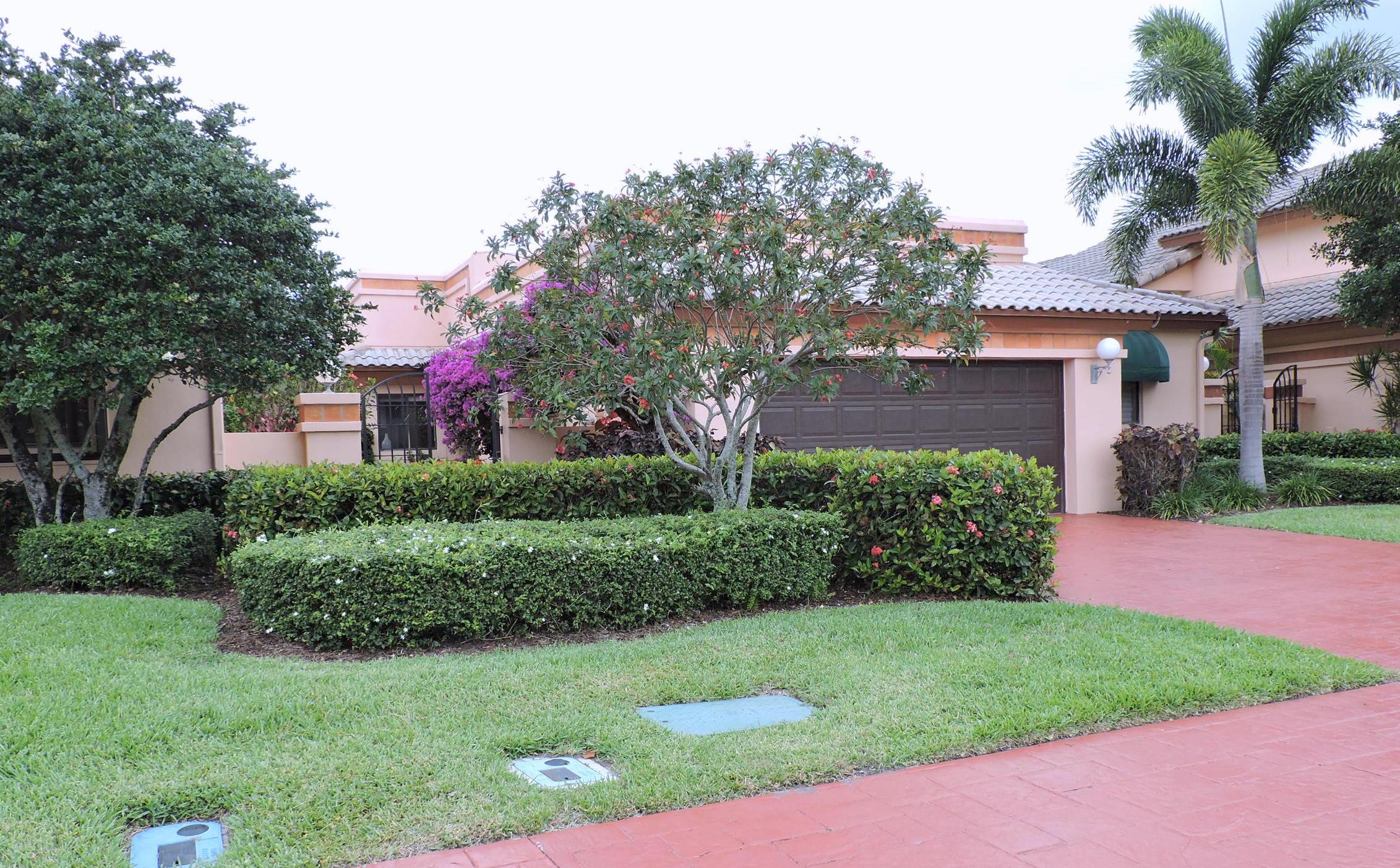 Photo of 6512 Via Rosa, Boca Raton, FL 33433