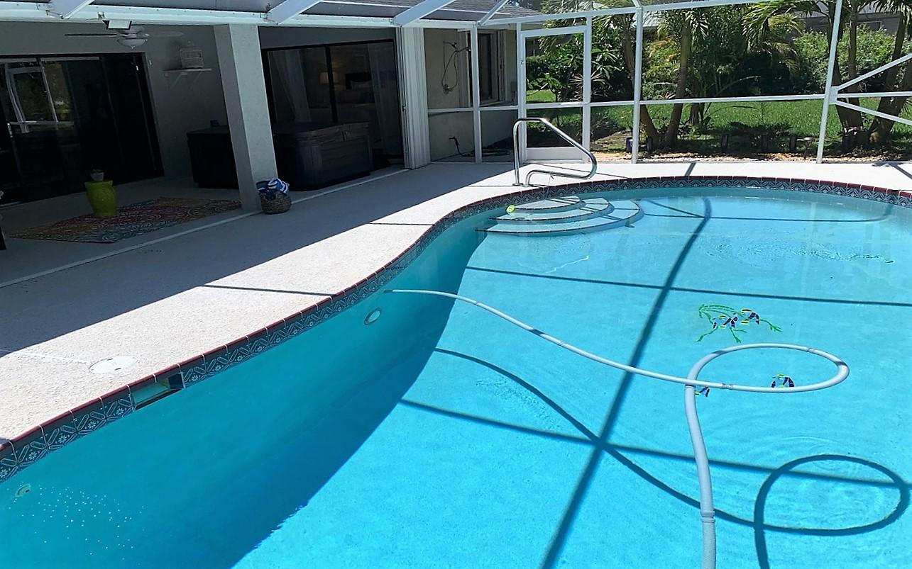 PINECREST LAKES HOMES FOR SALE