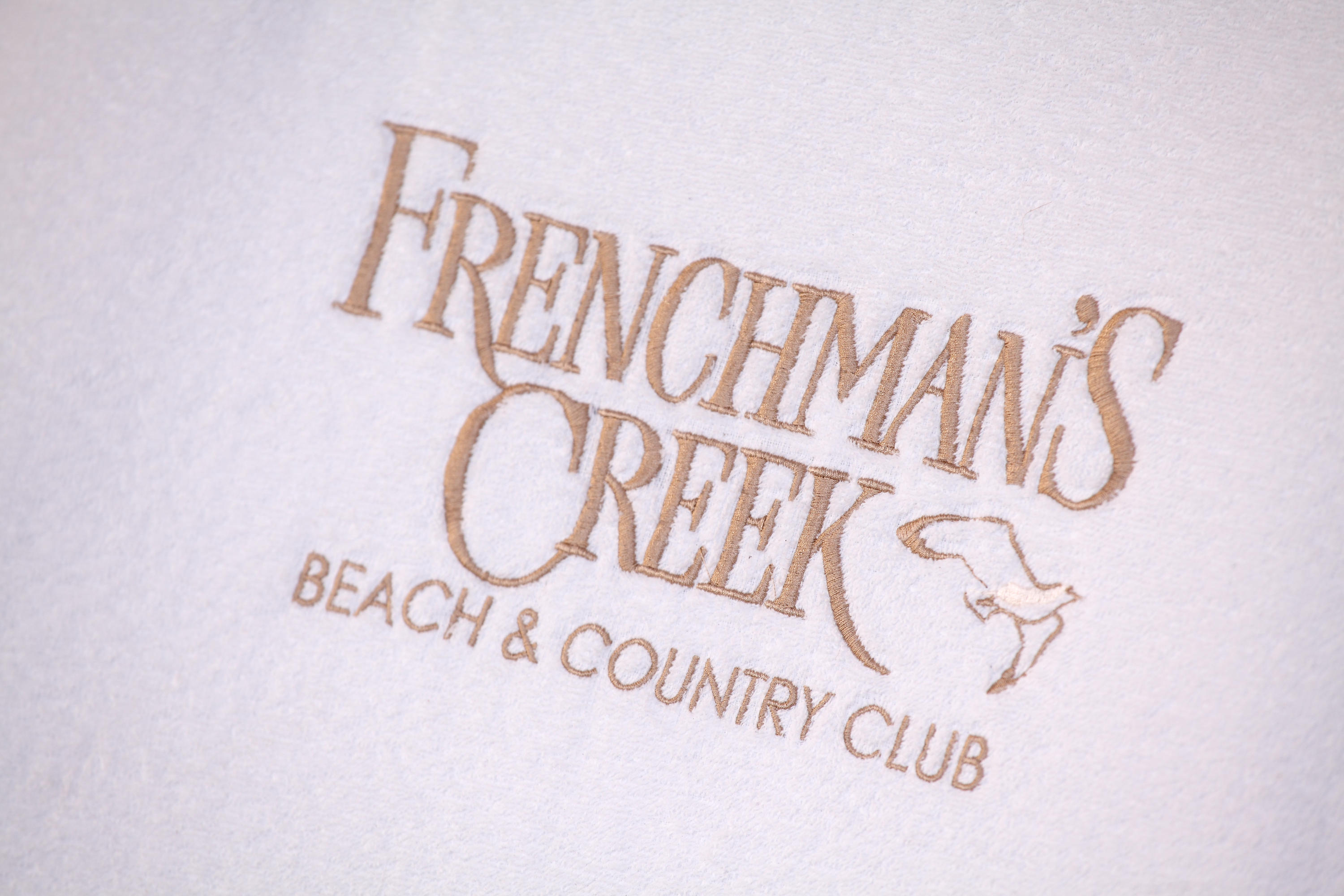 FRENCHMANS CREEK PAR E-2 LT 1