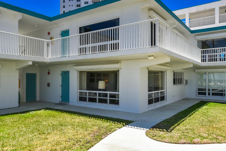 Home for sale in EL DORADO CLUB CO-OP Lauderdale By The Sea Florida