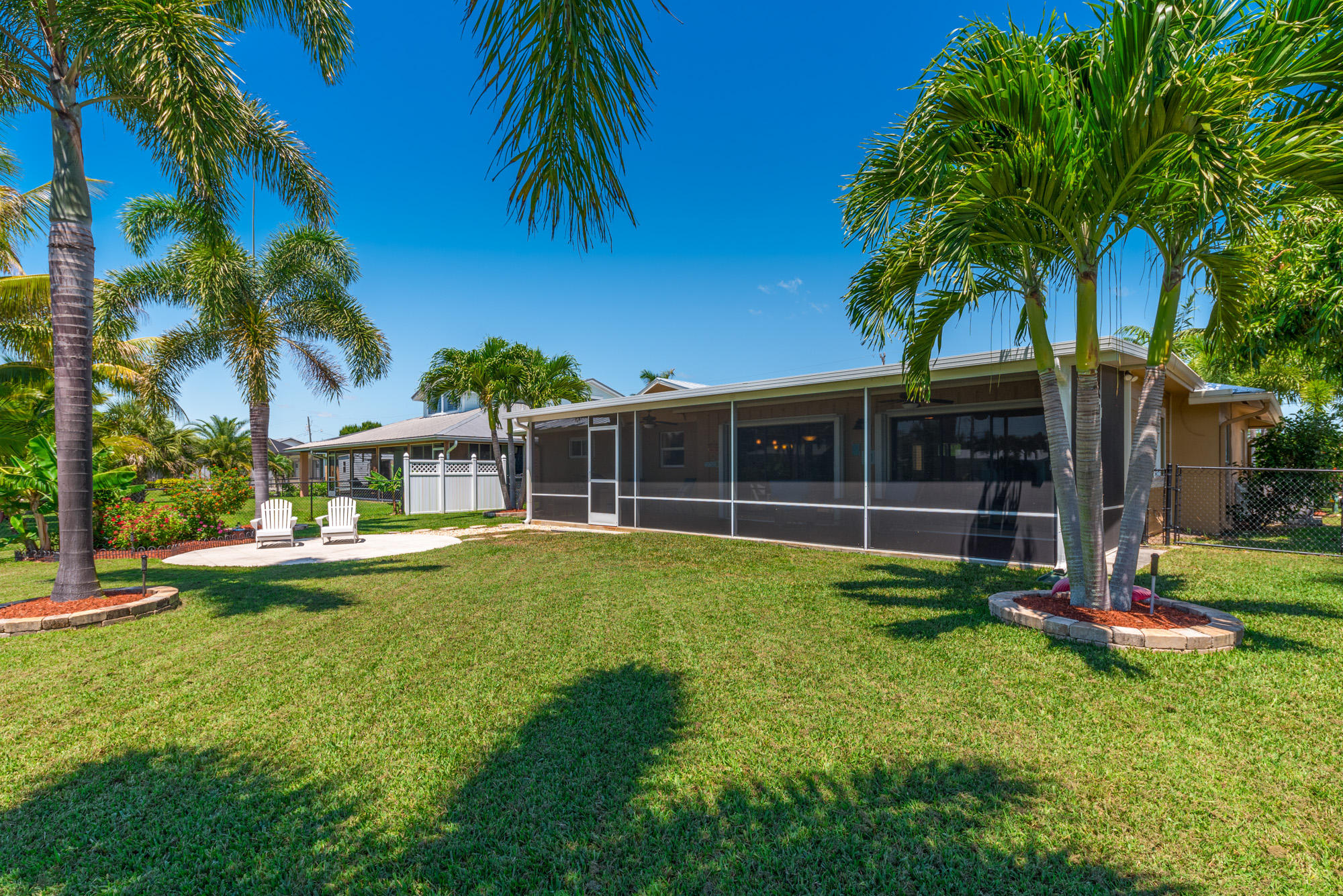 LIGHTHOUSE POINT HOMES FOR SALE