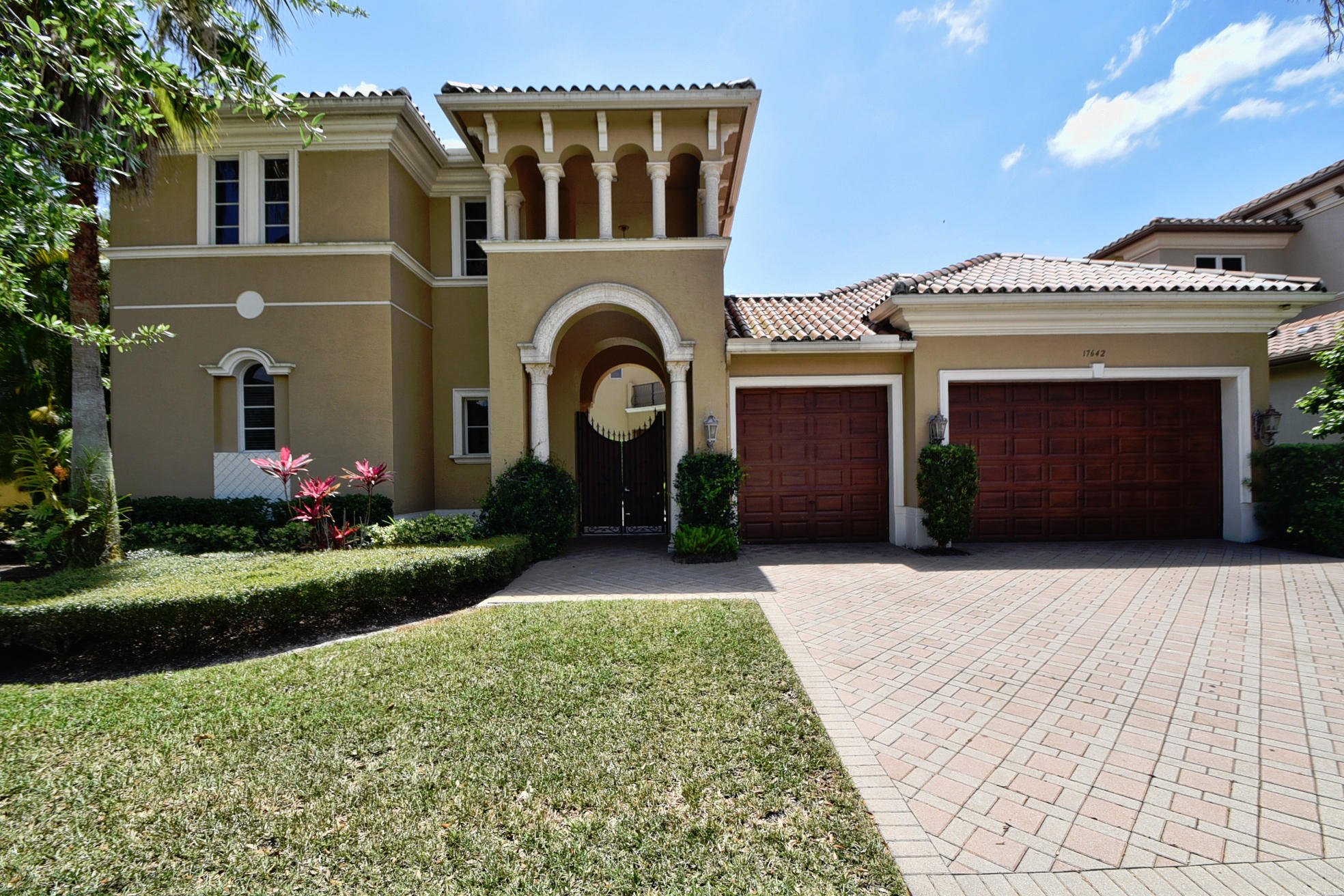 17642 Middlebrook Way Boca Raton, FL 33496 photo 1