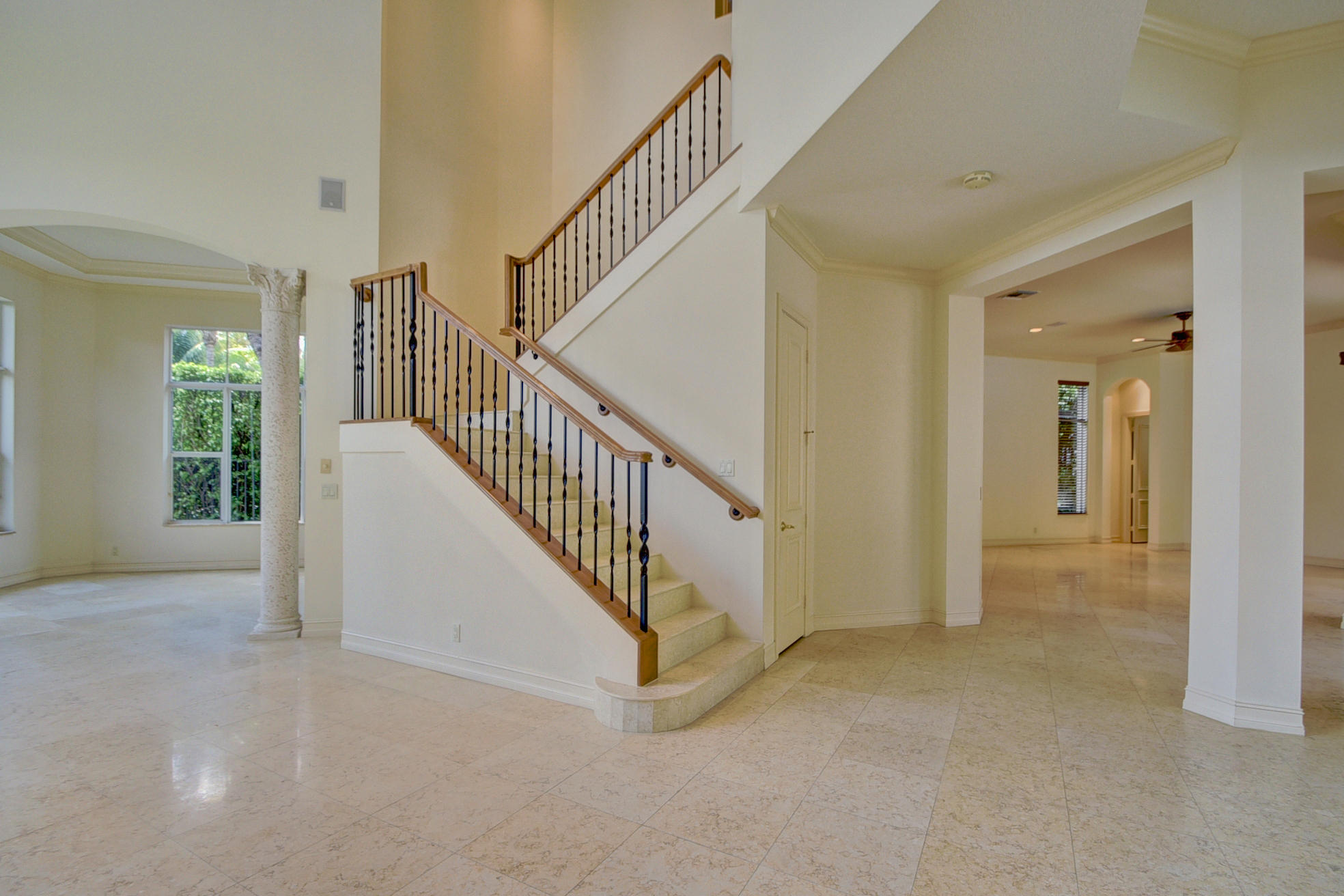 17642 Middlebrook Way Boca Raton, FL 33496 photo 24