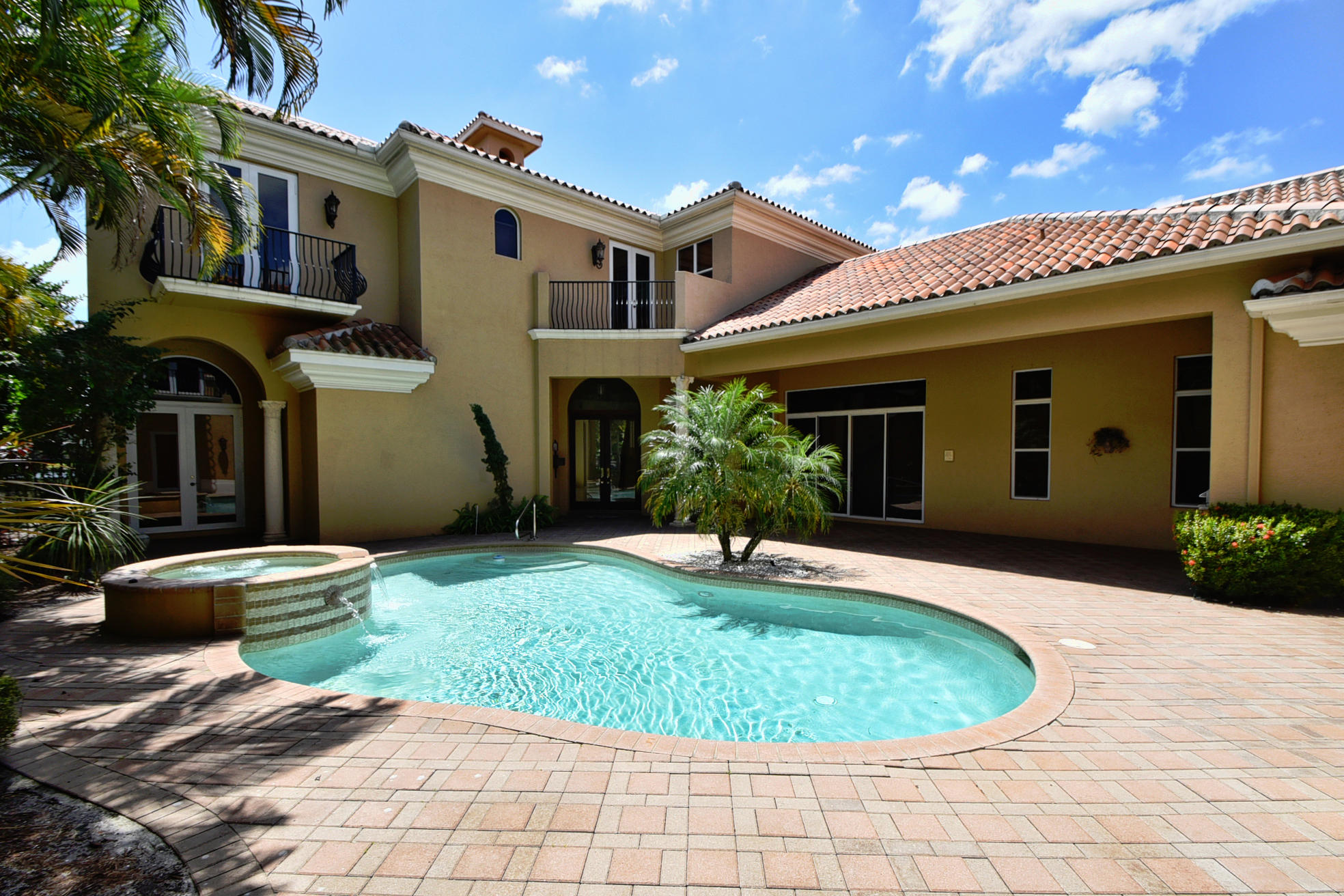 17642 Middlebrook Way Boca Raton, FL 33496 photo 45